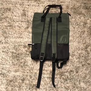 DSW Bags - Backpack